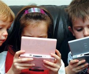 Çocuğunuzun Oyuncaklarını Toplatmak Krize Dönüşmesin