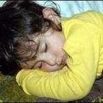 d-uyku