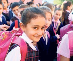 Cicili Bicili Çocuk Odaları Çocukların Ruh Sağlığını Olumsuz Etkiliyor