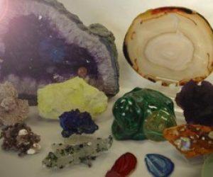 Mineral Kayaç ve Maden Arasındaki İlişki