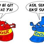 asit-baz-ozellik