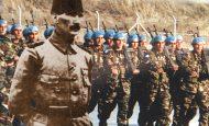Türk Milletinin Askerliğe Verdiği Önem