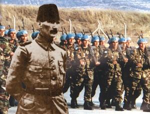 ataturk_turk_ordusu