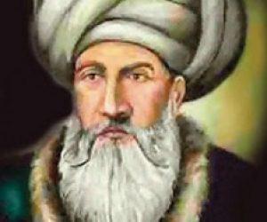 Mimar Sinan'ın Hayatı Kısa