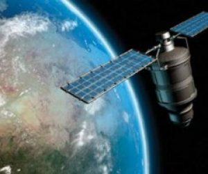 Uydu Nedir Nasıl Çalışır