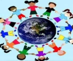 Çocuk Hakları Sözleşmesi Maddeleri Kısaca