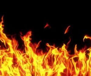 Ateşi İlk Kim Buldu