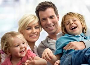 aile-tarifesi