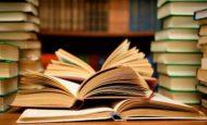 Ders ve Çalışma Kitabı Cevapları 2018 2019