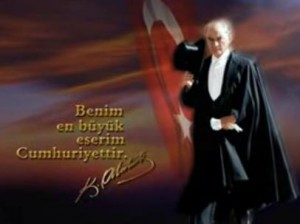 cumhuriyet25
