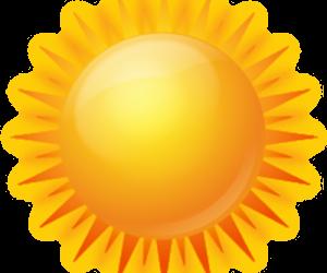 Güneş Balçıkla Sıvanmaz Kompozisyon