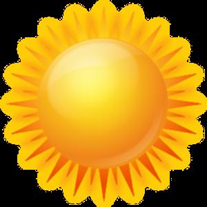güneş-balçıkla-sıvanmaz