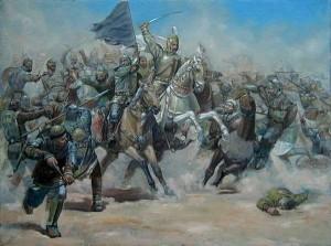 ilk-türk-devletlerinden-kültür-ve-uygarlık