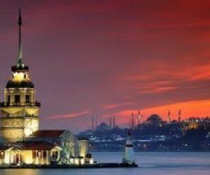 İstanbul Adını Nereden Almıştır