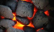 Kömürün Sanayide Kullanımı