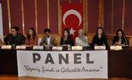 Panel Başkanının Görevleri Nelerdir