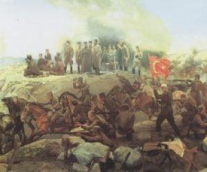 Sakarya Savaşının Nedenleri ve Sonuçları