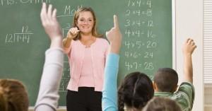 öğretmen_