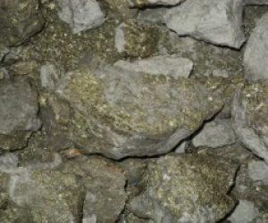 Tarihte İlk Kullanılan Maden Hangisidir