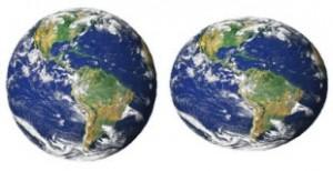 Dünyanın-şekli