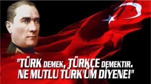 atatürkün-türk-diline-verdiği-önemi-anlatan-sözleri