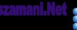 ders logo