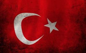 dokulu-turk-bayragi-f189-884