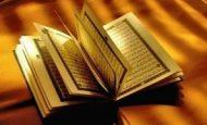 Kuranı Kerim Okumak Allah İle İletişimimizi Nasıl Etkiler