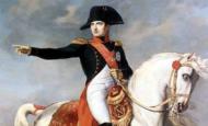 Napolyon Kimdir