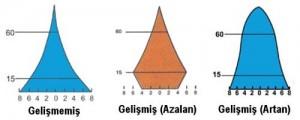 nufus-piramitleri