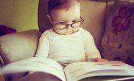 Hızlı Okumanın Yararları