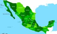 Meksika'nın İthal Ettiği Ürünler