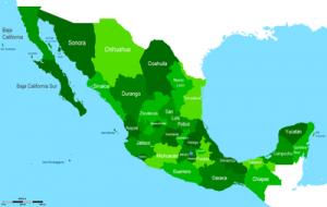 400px-Mapa_Mexico_2010