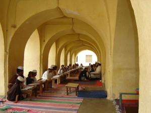 Madrasah1