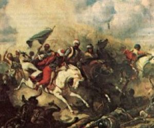 Sırpsındığı Savaşının Nedeni ve Sonuçları