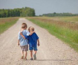Arkadaşlık İle İlgili Kompozisyon