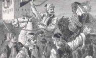 Celali İsyanları Hakkında Bilgi