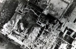 cernobil-faciasi,I3vT7JCAk0yzPPWZUOWueg