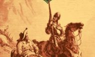 Don Kişot Özet