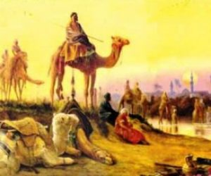 İbrahim En Nehai Kimdir