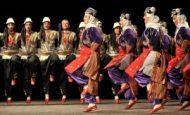 Halk Oyunları İle Milli Kültürün Oluşması Arasındaki İlişki