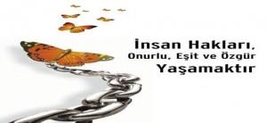 insan_haklari