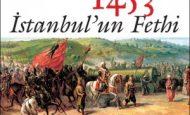 İstanbul'un Fethinin Dini Siyasi Ekonomik Nedenleri