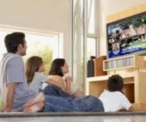 Televizyonun Yararları ve Zararları