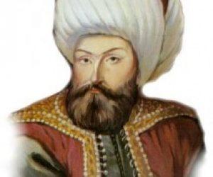 Osman Bey Döneminde Yapılan Fetihler