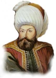 osman_gazi
