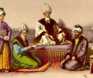 19. Yüzyıl Osmanlı Mahkemeleri