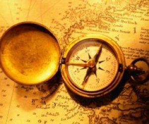Coğrafi Keşiflerin Nedenleri ve Sonuçları Maddeler Halinde