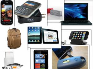 teknoloji-ürünleri