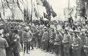 1.-Dünya-Savaşı-Türk-Askerleri